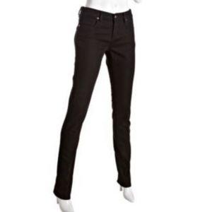Bcbgmaxarizta black jeans